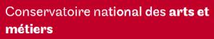 cnam-portail-cnam-conservatoire-national-des-arts-et-metiers-accueil-du-portail-national